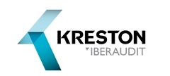 Iberaudit Kreston